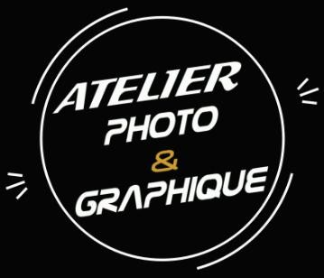 Atelier Photo&Graphique(web:GDIDdistribution)